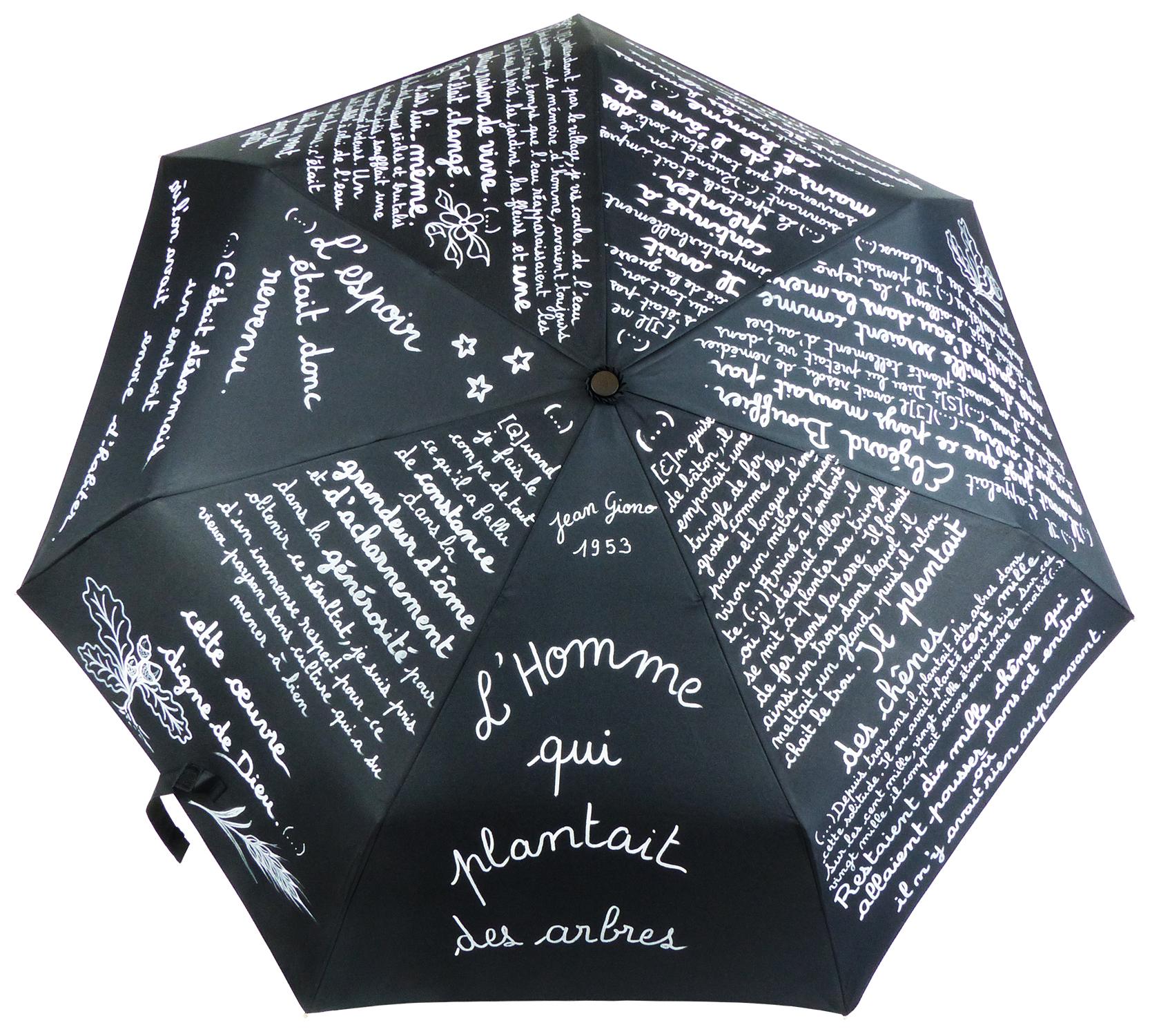 Parapluie-Giono-r-duction-50-1