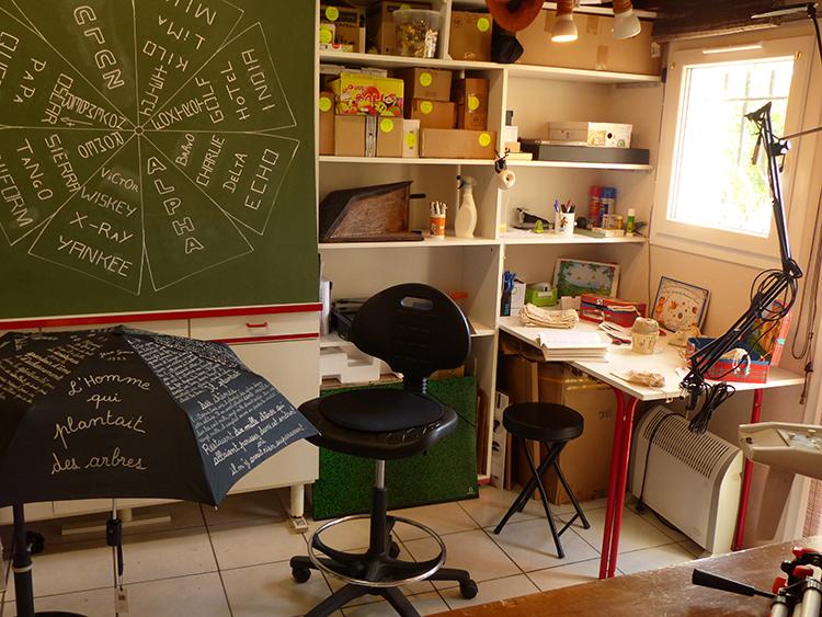 Vue-d-ensemble-atelier-pour-blog