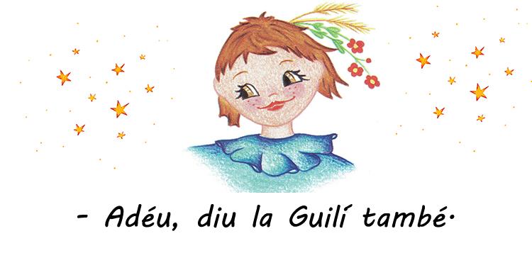 La-Guili