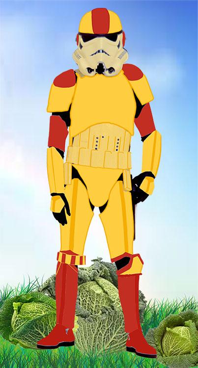 Stormtrooper-La-Denr-e