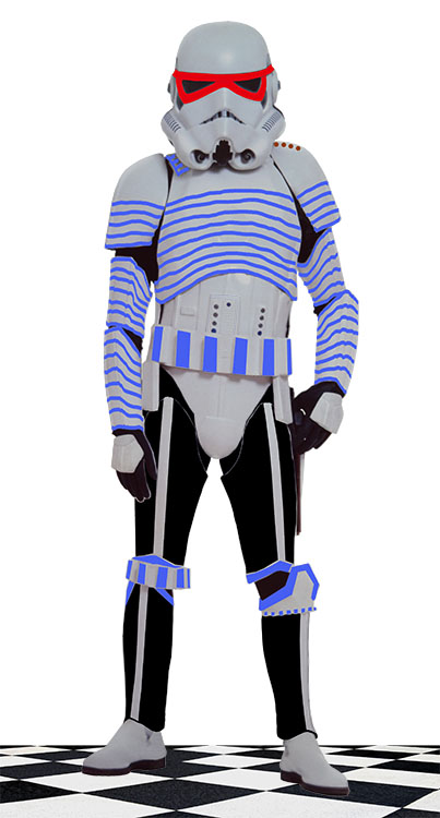 Stormtrooper-fan-de-Gaultier