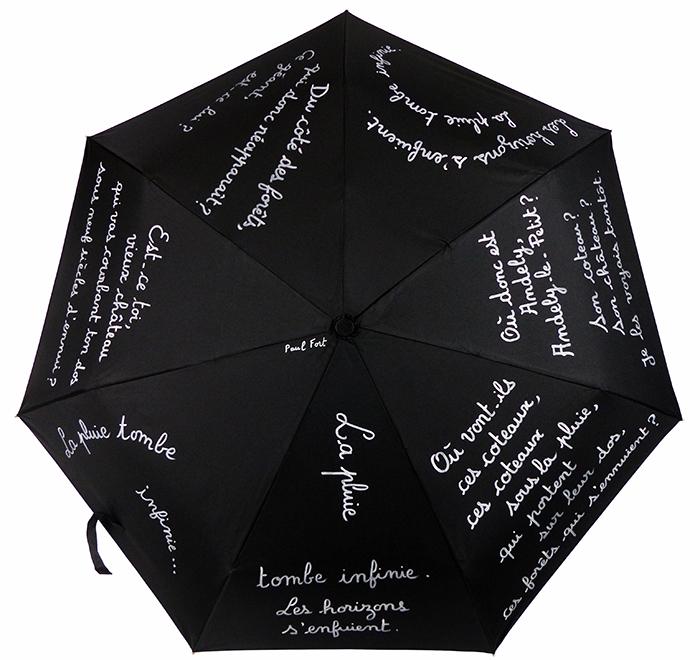 parapluie-La-pluie-de-PF-copie-1