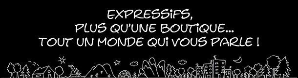slide-dessin-monde---plat-pour-blog