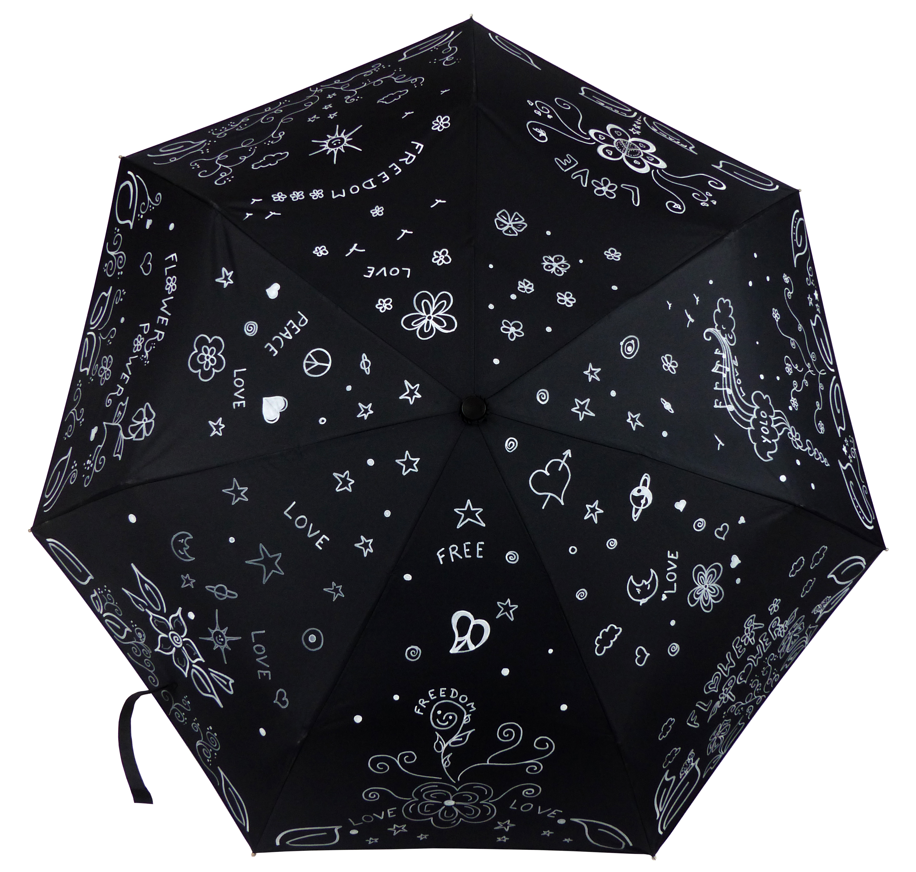 parapluie-Peace---Love-copie